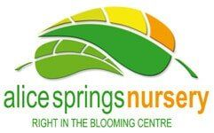 Alice Springs Nursery