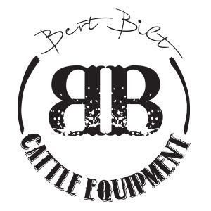 Bert Bilt Cattle Equipment