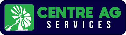 Centre Ag Services