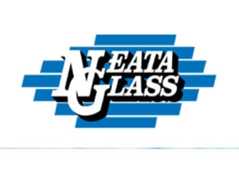 Neata Glass & Aluminium
