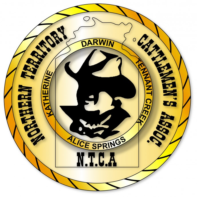 Northern Territory Cattleman's Association