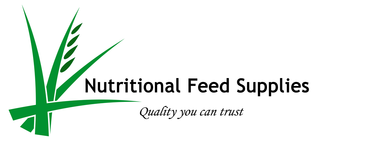 Nutritional Feel Supplies