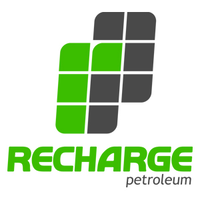 Recharge Petroleum